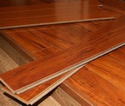 强化地板CE
