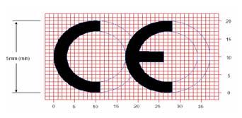 地板CE认证