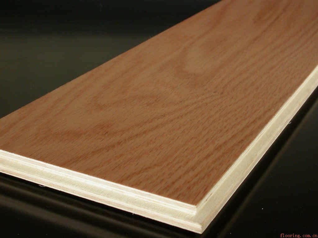 木地板CE