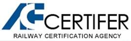 欧洲铁路认证局Certifier