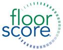 Floorscore认证